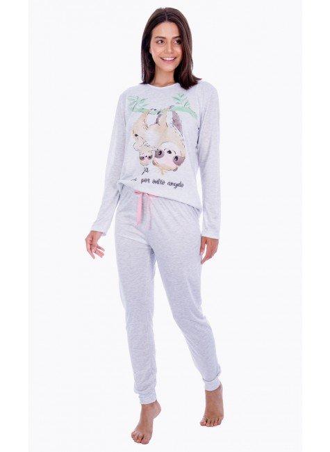 14738 pijama lua chic 1