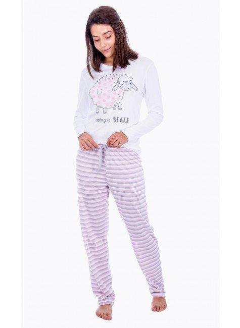 14783 pijama lua chic 1