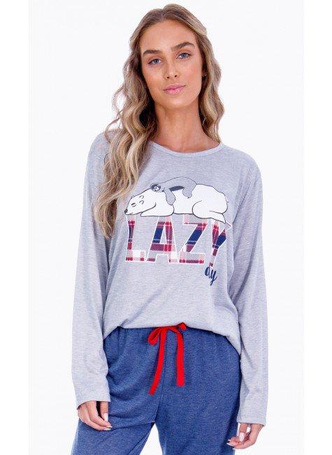 14801 pijama lua chic 2