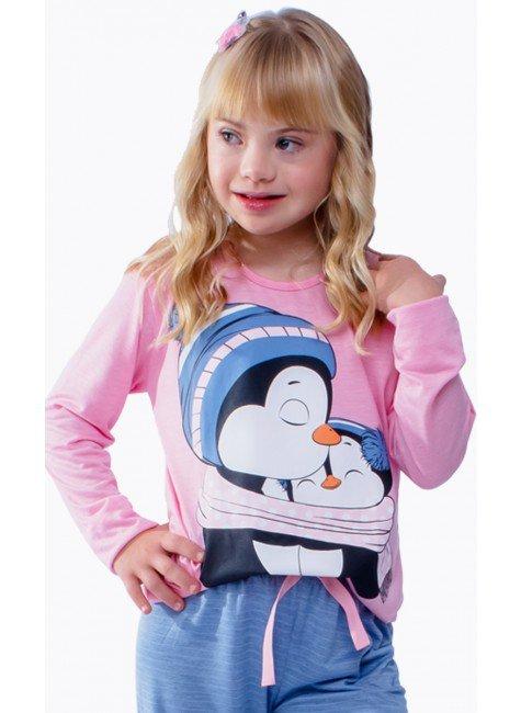 14462 pijama lua chic 1 002