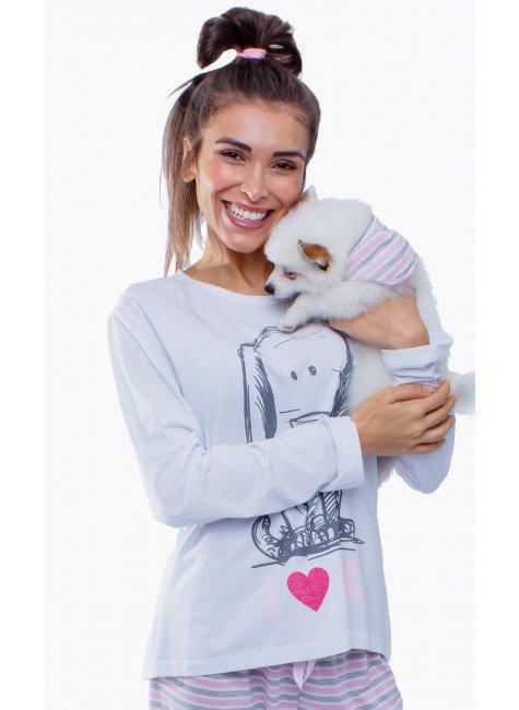 14461 pijama lua chic 2