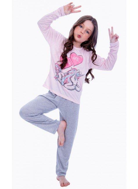 14651 pijama lua chic 1