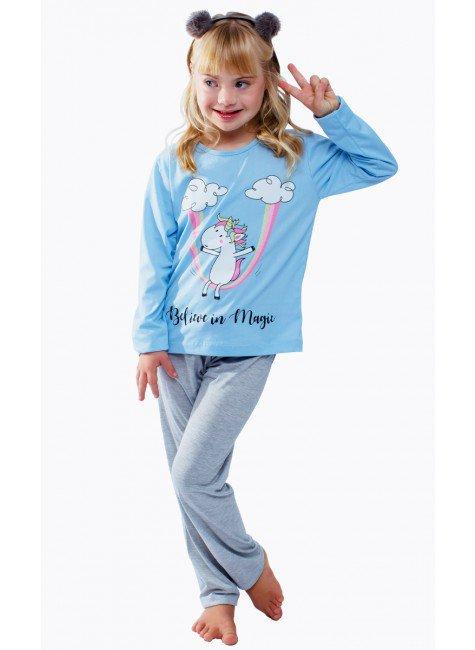 14668 pijama lua chic 1
