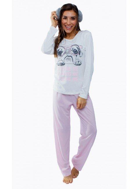 15026 pijama lua chic 3