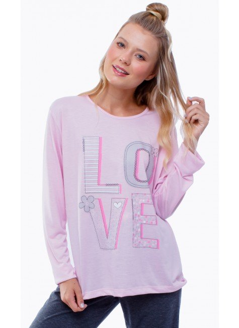 15028 pijama lua chic 2
