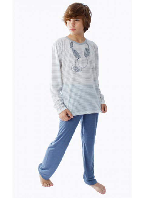 14689 pijama lua chic 3