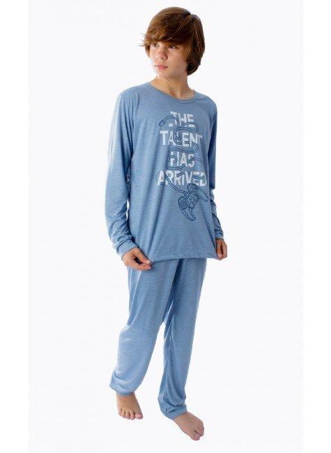 14772 pijama lua chic 1