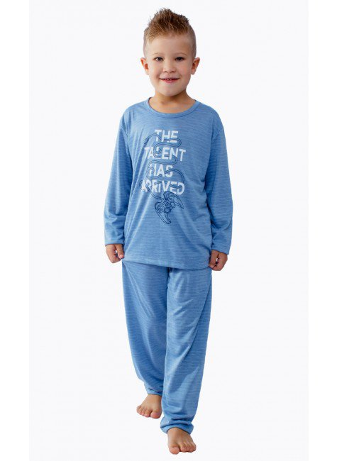 14774 pijama lua chic 1