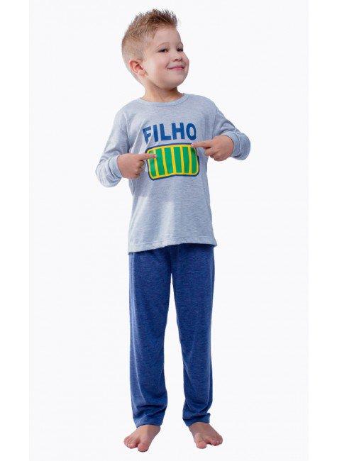 14450 pijama lua chic 3