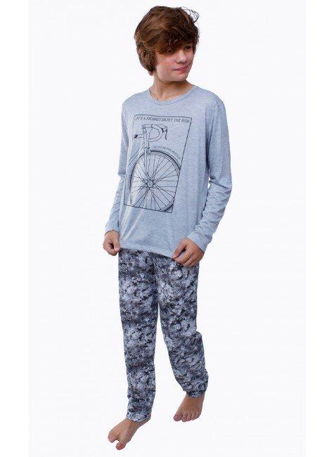 14815 pijama lua chic 3