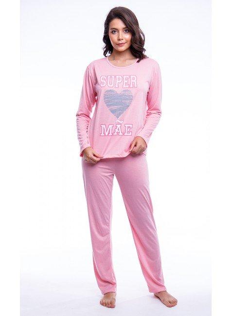 15037 pijama lua chic 3