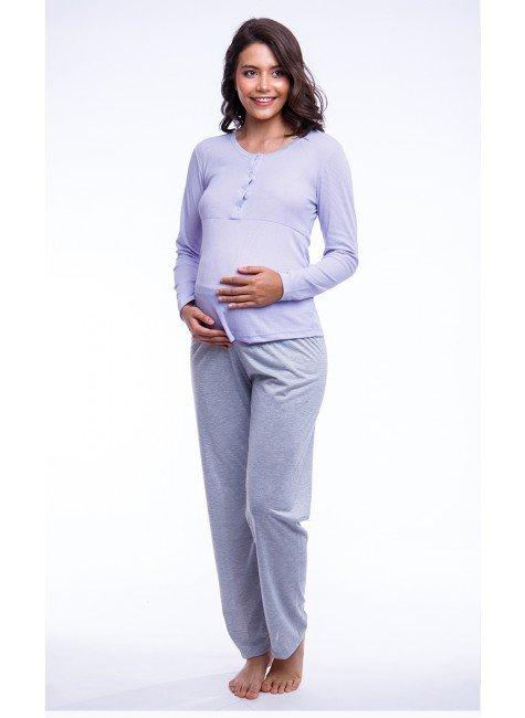 14742 pijama lua chic 1