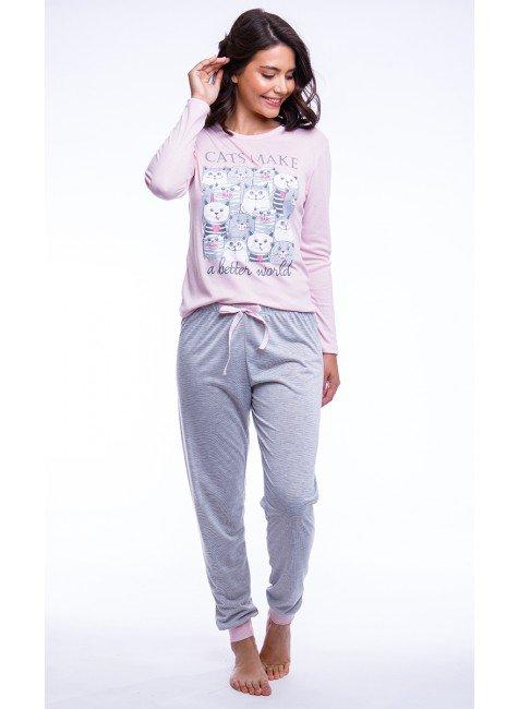 15046 pijama lua chic 3