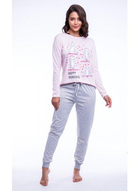 14803 pijama lua chic 1
