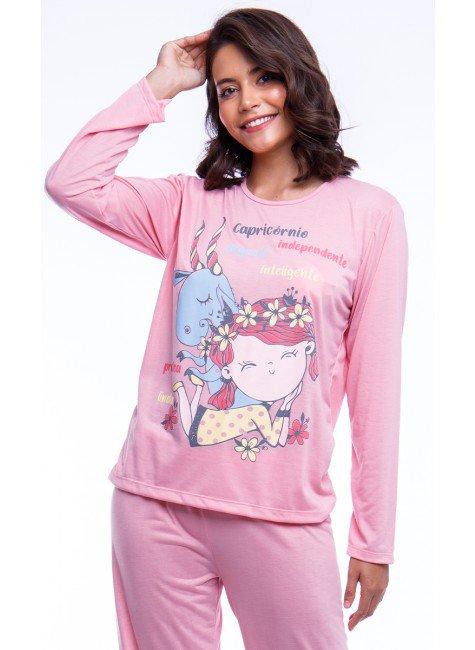 14981 pijama lua chic 2