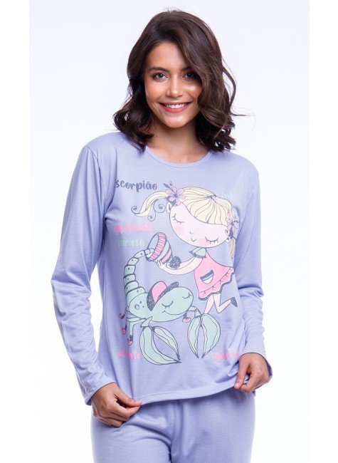 14983 pijama lua chic 2