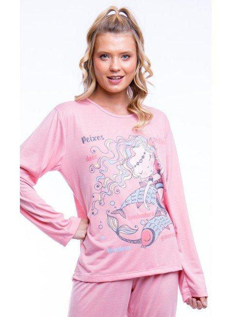 14990 pijama lua chic 2
