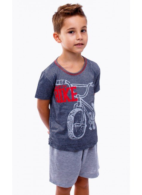 13246 pijama lua chic