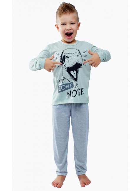 14582 pijama lua chic 2