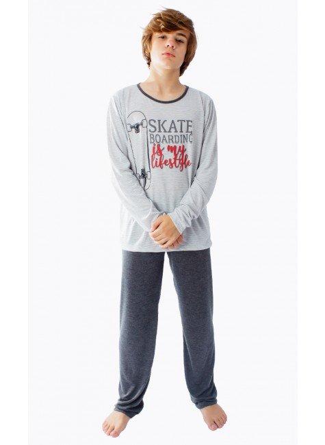 14950 pijama lua chic 3