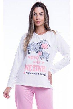 14875 pijama lua chic 2
