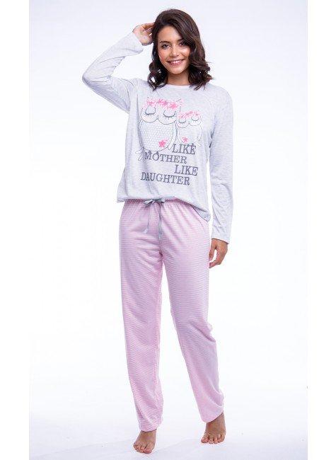14704 pijama lua chic 1