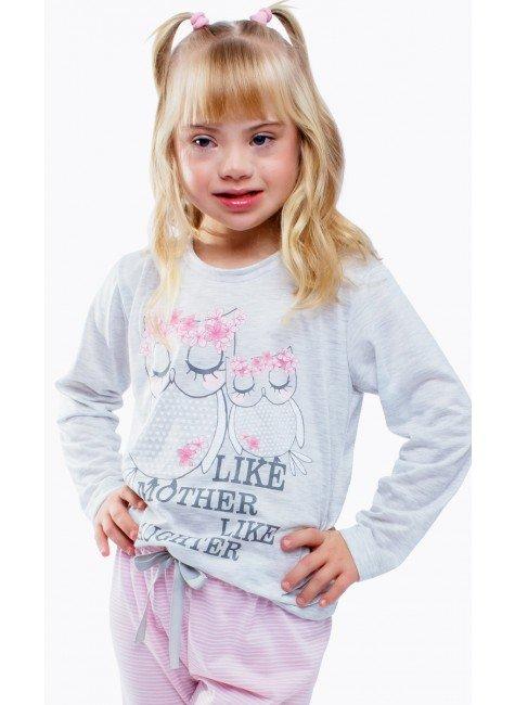 14711 pijama lua chic 2