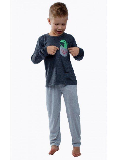 14584 pijama lua chic 1