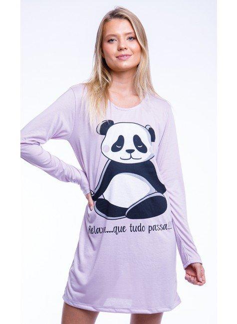14781 pijama lua chic 1