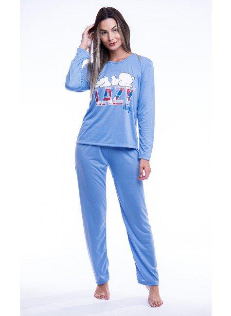 15091 pijama lua chic 1