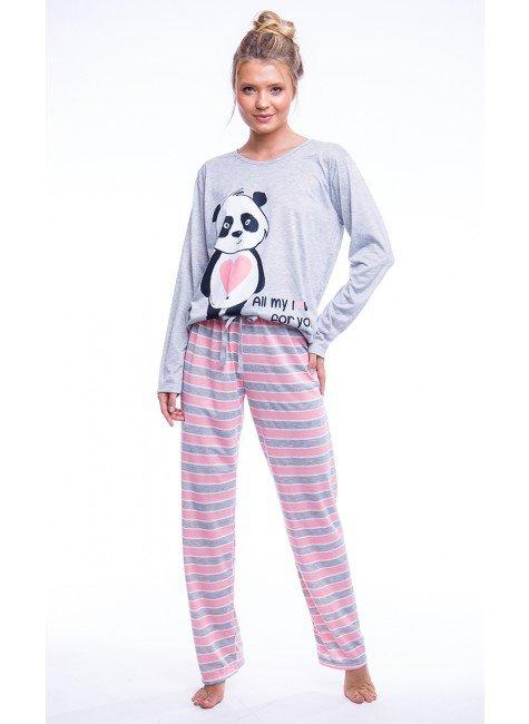 15064 pijama lua chic 3