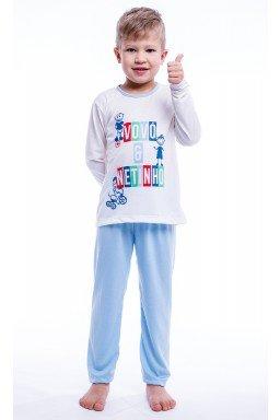 14891 pijama lua chic 4