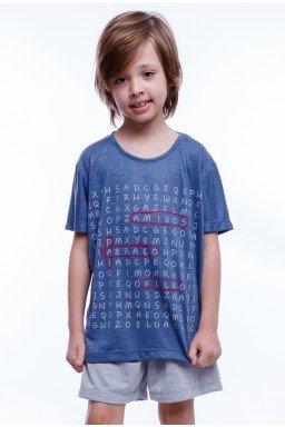 15499 pijama lua chic 5