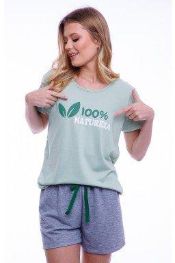 pijama lua chic 16115 4
