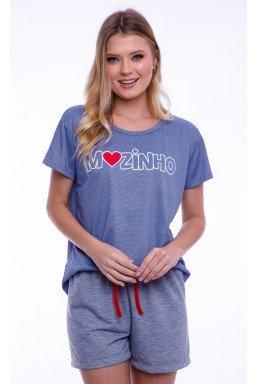 pijama lua chic 16324 2