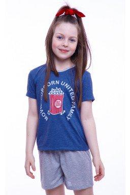 pijama lua chic 16311 14