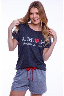 pijama lua chic 16008 2